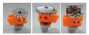 Đầu phun Sprinkler chữa cháy PRO-Đài Loan